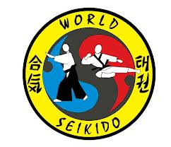 World Seikido